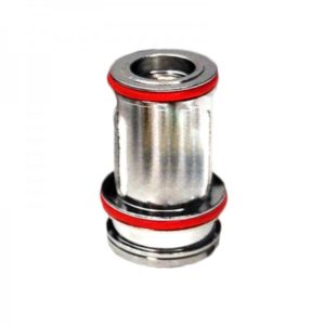 uwell_crown_3_coil_1